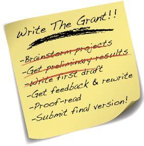 Easy Proposal Essay Topics